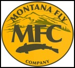 MFC_FULL_LOGO_-FINALlow